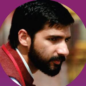 Abhishek Vijay Makhija