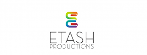 Etash